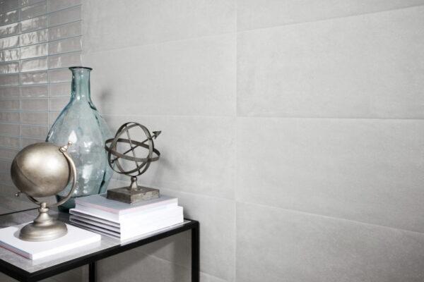 Stenska keramična ploščica Caserta Pearl 300x900