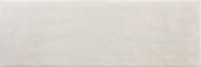 Stenska keramična ploščica Caserta White 300x900