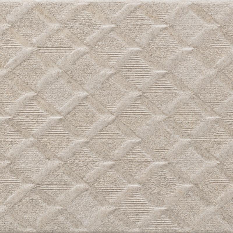 Stenska keramična ploščica Cavallino Sand 300x900