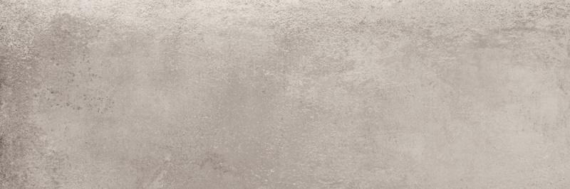 Stenska keramična ploščica Cornwall Silver 300x900