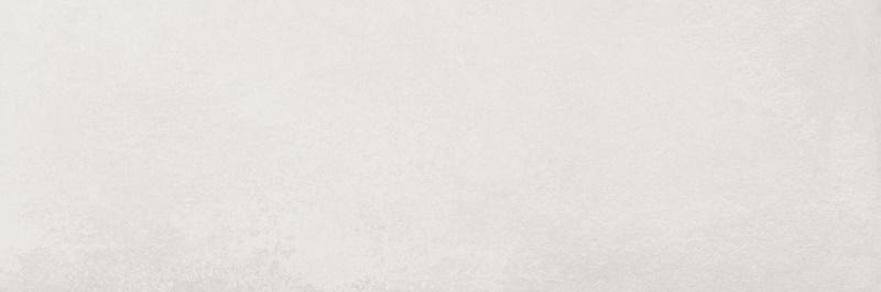 Stenska keramična ploščica Cornwall White 300x900