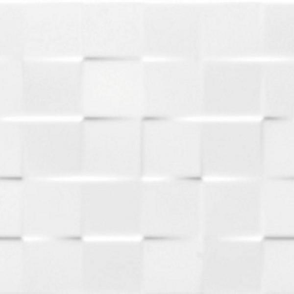 Stenska keramicna ploscica Cubic Sun Blanco 250x750 1 1