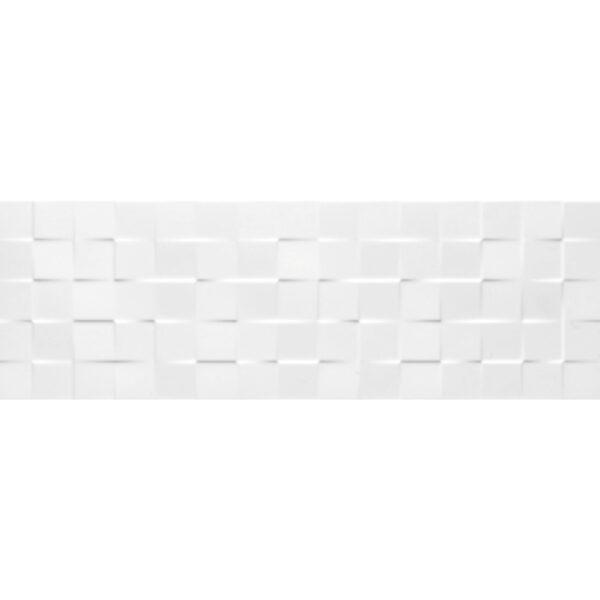 Stenska keramicna ploscica Cubic Sun Blanco 250x750 1