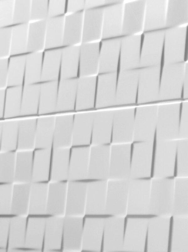 Stenska keramicna ploscica Cubic Sun Blanco 250x750 2