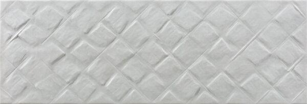 Stenska keramična ploščica Dolce Pearl 300x900