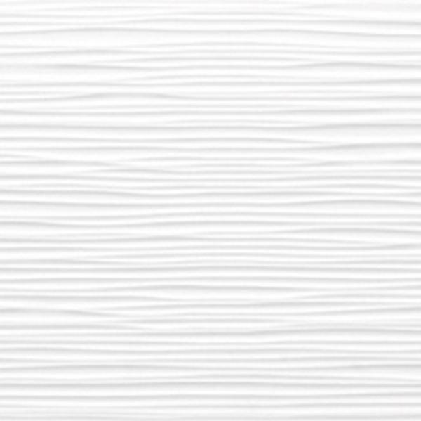 Stenska keramicna ploscica Dunas Sun Blanco 250x750 1 1