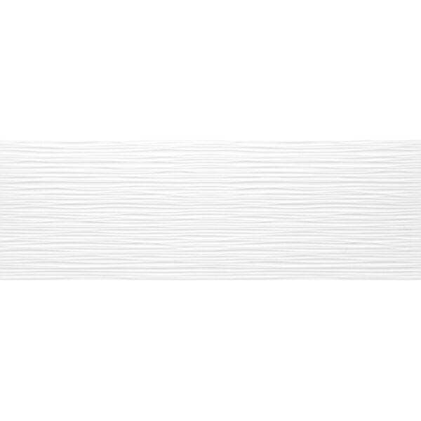 Stenska keramicna ploscica Dunas Sun Blanco 250x750 1