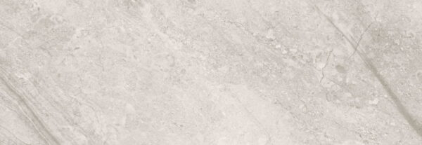 Stenska keramična ploščica Litium Silver 400x1200