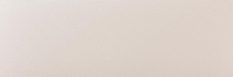 Stenska keramična ploščica Quabbella Linen 300x900