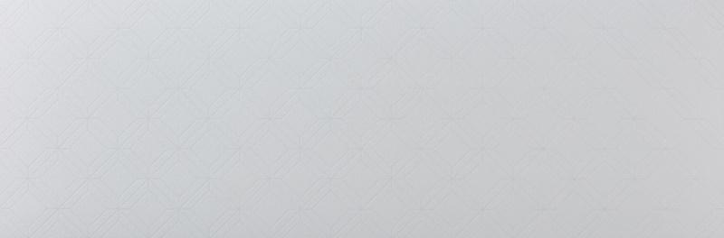 Stenska keramična ploščica Quabbella Pearl 300x900
