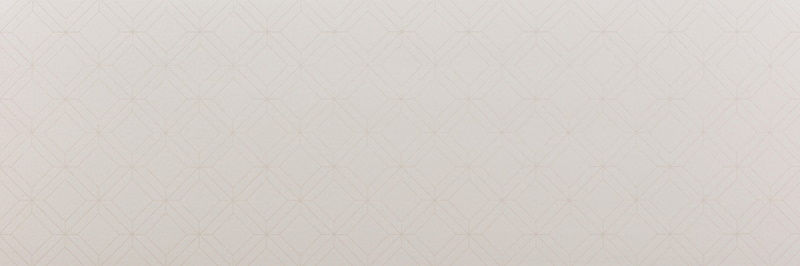 Stenska keramična ploščica Quabbella Silver 300x900