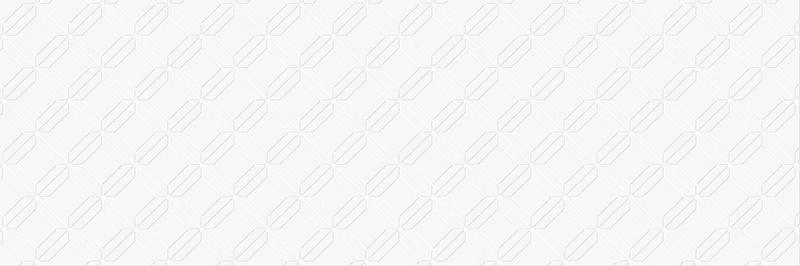 Stenska keramična ploščica Quabbella White 300x900