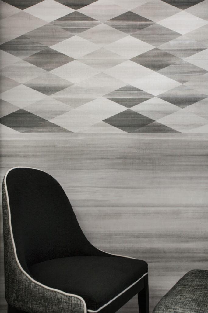 Dekorativna stenska keramična ploščica Tisse 400x1200