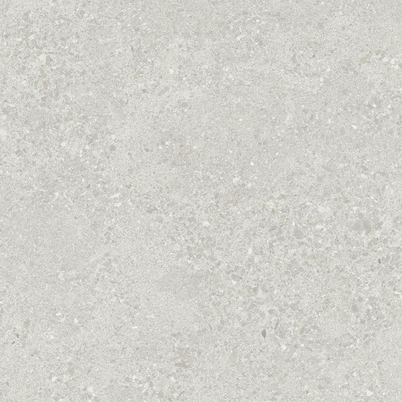 Stenska keramična ploščica Roadstone Pearl 300x900