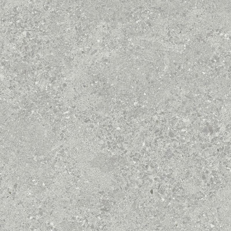 Stenska keramična ploščica Roadstone Silver 300x900