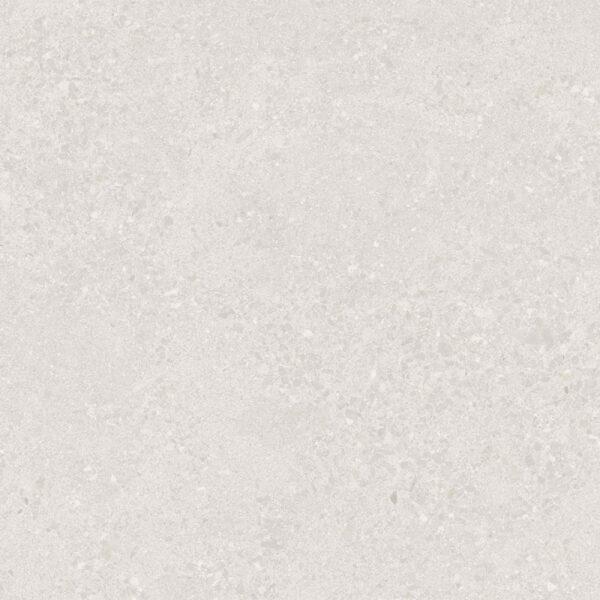 Stenska keramična ploščica Roadstone White 300x900