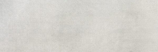 Stenska keramična ploščica Trapani Pearl 300x900