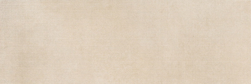 Stenska keramična ploščica Trapani Sand 300x900