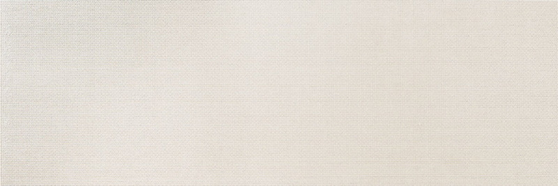 Stenska keramična ploščica Trapani White 300x900