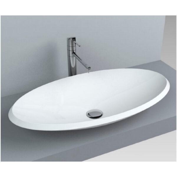 Umivalnik Lemoz