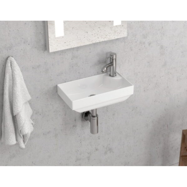 Umivalnik Litos 2240