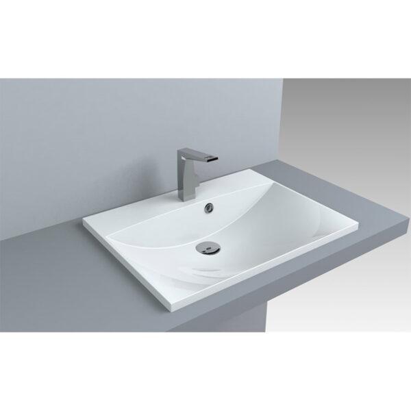 Umivalnik Ontario 600