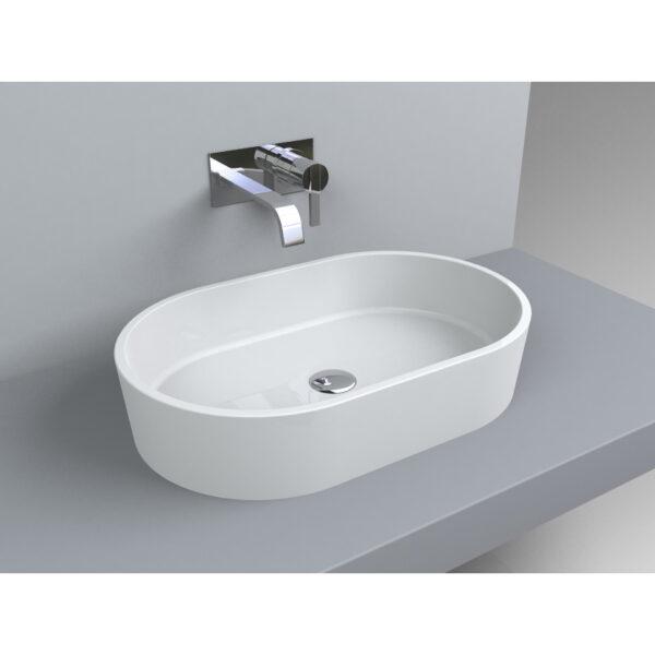 Umivalnik Sorrentoo