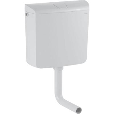 WC kotliček