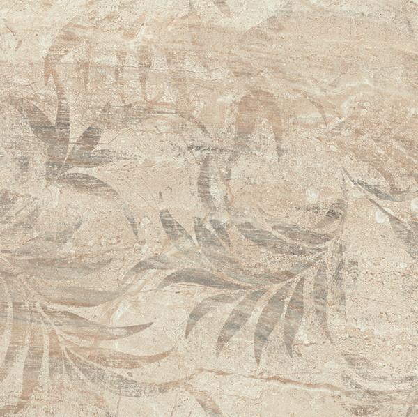Dekorativna stenska keramicna ploscica Petrarka Dekor 300x600 1 1