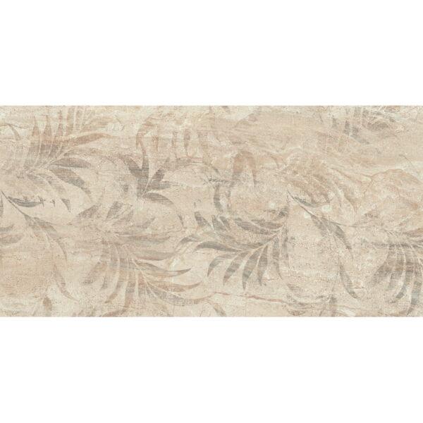 Dekorativna stenska keramicna ploscica Petrarka Dekor 300x600 1