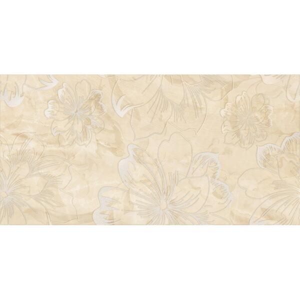 Dekorativna stenska keramicna ploscica Sea Breeze Dekor 300x600 1