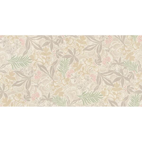 Dekorativna stenska keramicna ploscica Swedish Wallpapers Dekor Mix 300x600 1