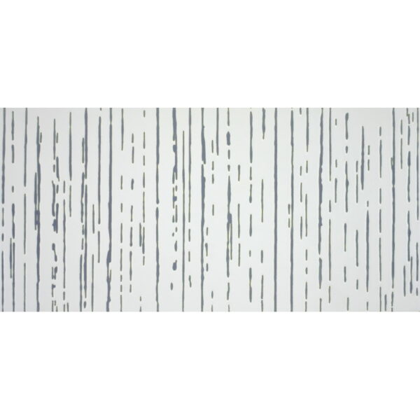 Dekorativna stenska keramicna ploscica White Dekor Drops 300x600 1