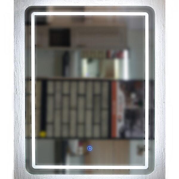 Kopalnisko ogledalo Beata 60 S
