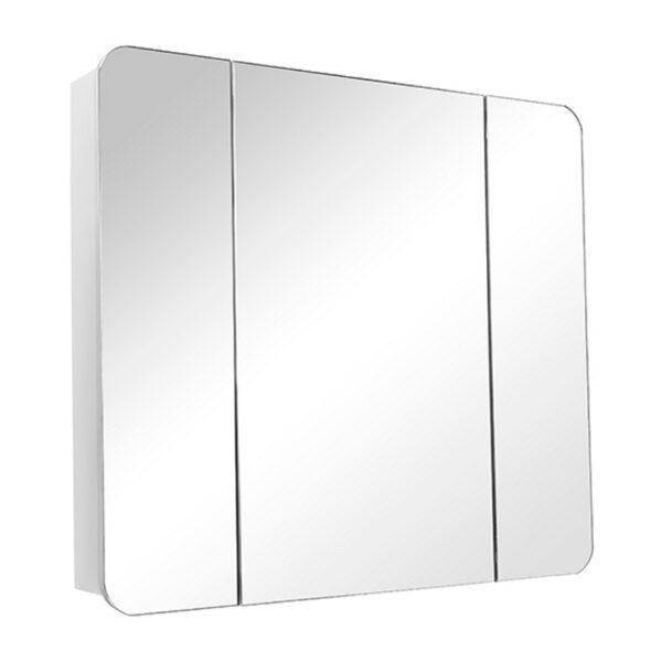 Omarica z ogledalom Roma 85