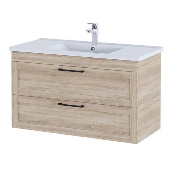 Omarica z umivalnikom Inari 100