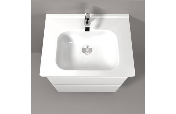 Omarica z umivalnikom Palermo 70 univerzalna 3