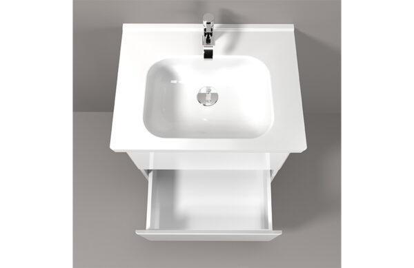 Omarica z umivalnikom Palermo 70 univerzalna 4
