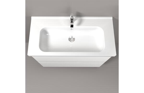 Omarica z umivalnikom Palermo 90 univerzalna 4