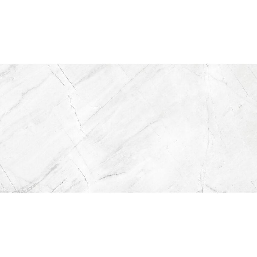 Stenska keramicna ploscica Absolut Modern Bela 300x600 1