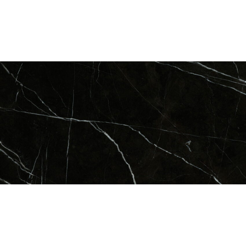 Stenska keramicna ploscica Absolut Modern Crna 300x600 1