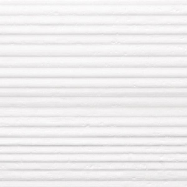 Stenska keramicna ploscica Biel Sun Blanco 250x750 1 1