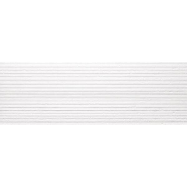 Stenska keramicna ploscica Biel Sun Blanco 250x750 1