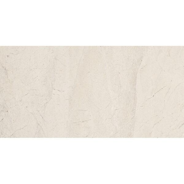 Stenska keramicna ploscica Crema Marfil Bez 300x600 1