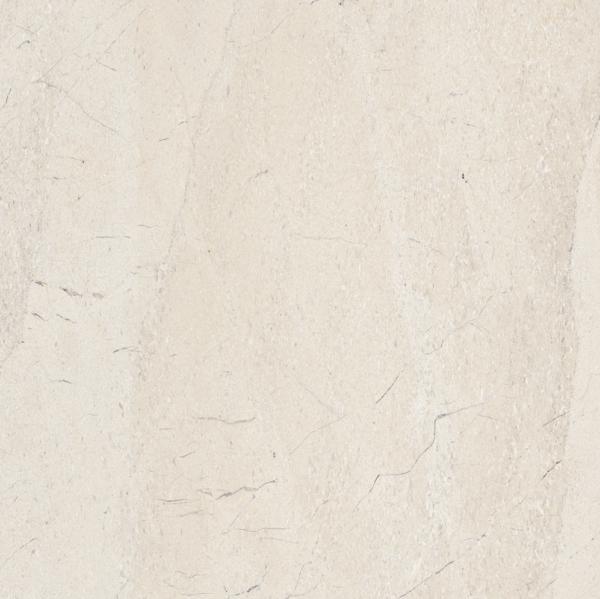 Stenska keramicna ploscica Crema Marfil Bez 300x600 2