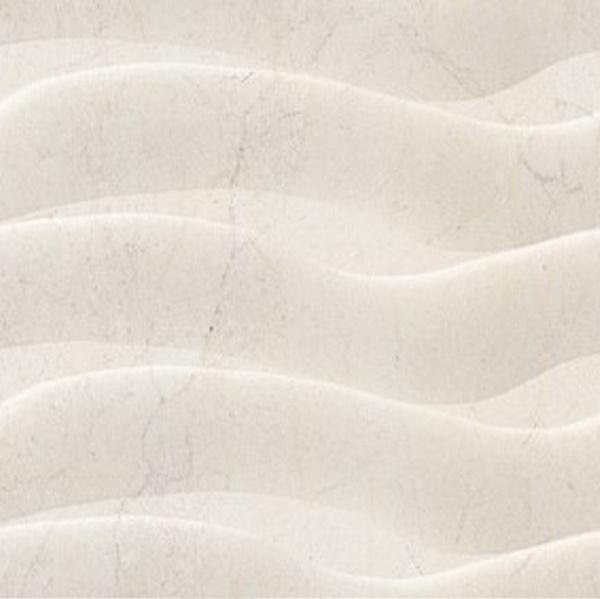 Stenska keramicna ploscica Crema Marfil bez valovite 300x600 1 1