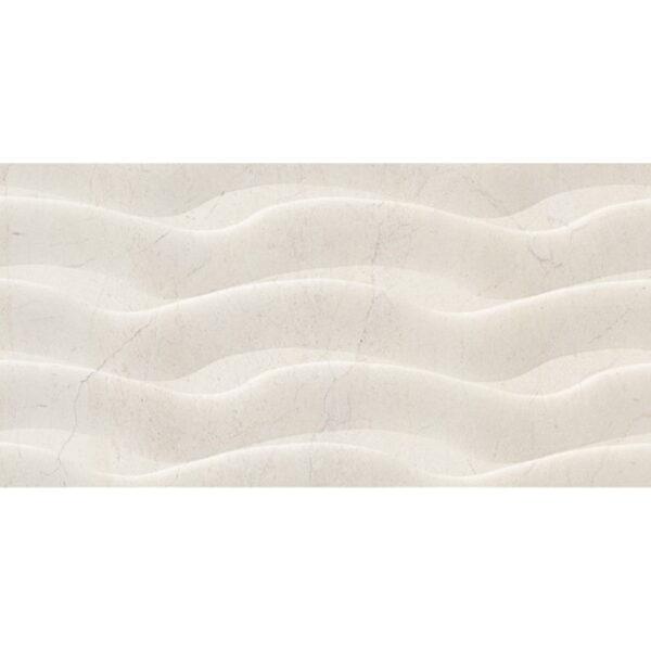 Stenska keramicna ploscica Crema Marfil bez valovite 300x600 1
