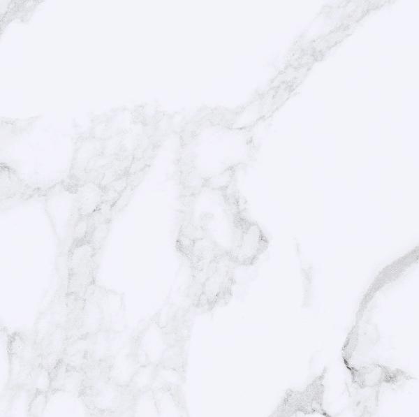Stenska keramicna ploscica Marmo Bianco 300x600 1 1