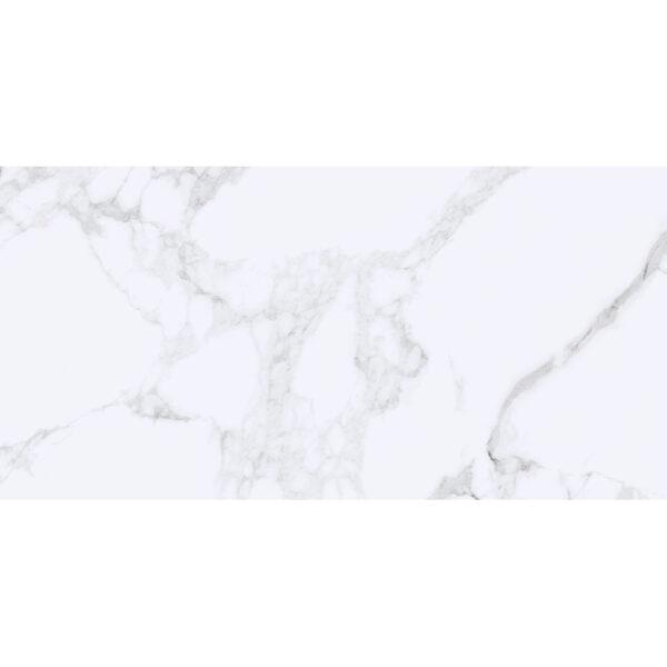 Stenska keramicna ploscica Marmo Bianco 300x600 1