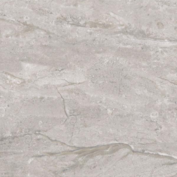 Stenska keramicna ploscica Marmo Milano Siva 300x600 1 1